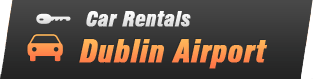 Car Rentals Dublin Airport